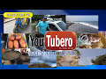 San Luis la Herradura La Paz [video]