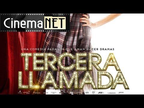 Tercera Llamada (2013) - Trend In Boga