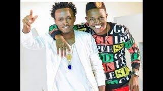 Bibi ya Bahati Alileta Issues Na Mr Seed Juu Ya Kahawa ~ Ringtone