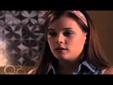 Violetta2-Leon le canta a Vilu