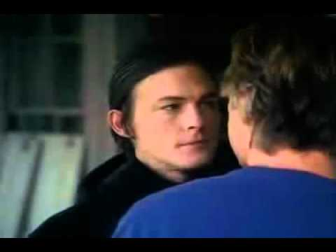 Alan Rickman And Norman Reedus Dark Harbor.mp4 video