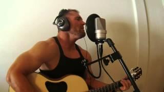 Watch Brantley Gilbert A Modern Day Prodigal Son video