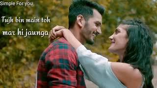 download lagu Ik Kahani Song Lyrics Whatsapp Status gratis