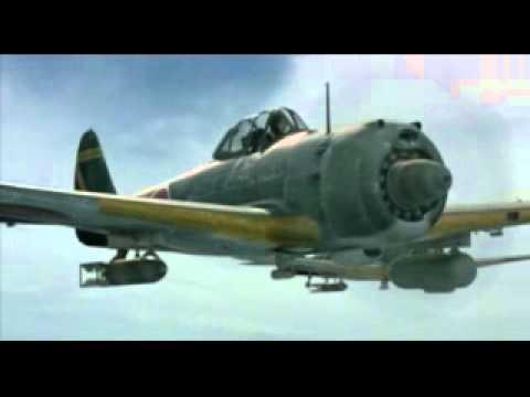 Hoodoo Gurus - I Was A Kamikaze Pilot