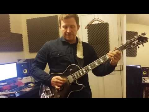 download lagu Reggae Style Guitar Jam  Loop Pedal gratis