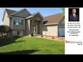 783 Harrison Drive, Big Lake, MN Presented by Shane Nemmers.