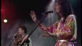 Vídeo 56 de Steeleye Span