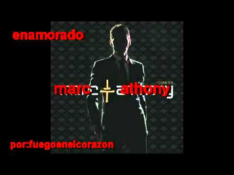 marc antoni enamorado.mp4