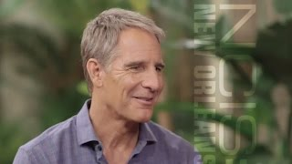 NCIS: New Orleans – Scott Bakula Shares Big Easy Favorites