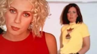 Watch Superchick Barlow Girls video