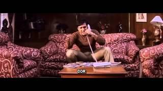Deewana Main Deewana - Deewana Main Deewana (2013) Part 5 - DVDScr Rip - Hindi Movie - Govinda & Priyanka Chopra
