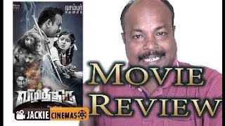 download lagu Vizhithiru Review By Jackiesekar   Krishna,vidharth, Dhanshika  gratis