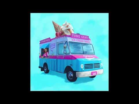 Yung Gravy - Ice Cream Truck [prod. Jason Rich] | yung
