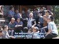 Torah Umesorah Presents Yodati Starring Rabbi Baruch Levine Yeshiva K Tana Of Waterbury mp3