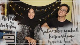 RAN Feat. Kahitna - Salamku Untuk Kekasihmu Yang Baru   Alya Nur Zurayya Cover
