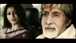 The Govinda - Theme [Full Song] Sarkar Raj