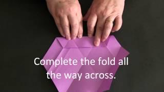 Papiroflexia (Origami) Juguetes Aviones Vehículos y Mas