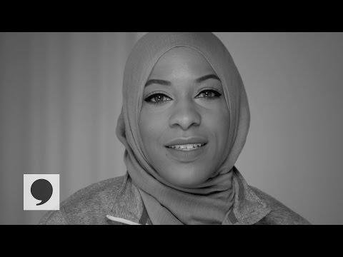 Ibtihaj Muhammad - Lead With Love: Player's POV