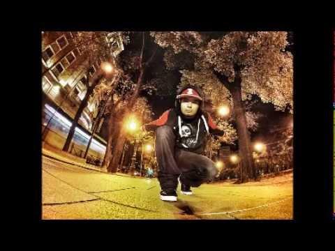 Mix Rap Desamor - Romo One, Mc Aese, Santa Rm, McDavo, McAlexiz, Melodicow, Bamby  & Mas