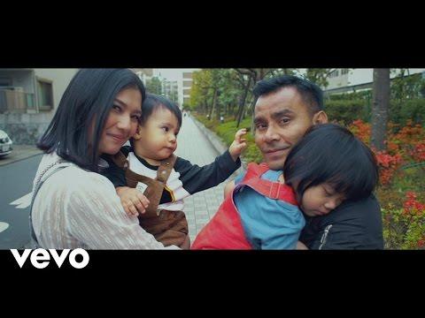 download lagu Judika - Lebih Dari Cinta gratis