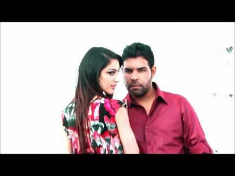 Dil Di Gal (HQ Full Song) - Kanth Kaler