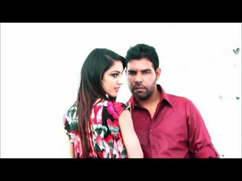 Dil Di Gal (HQ Full Song) - Kanth Kaler