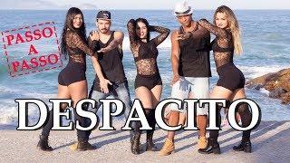 download lagu Aula Despacito - Luis Fonsi Ft Daddy Yankee - gratis