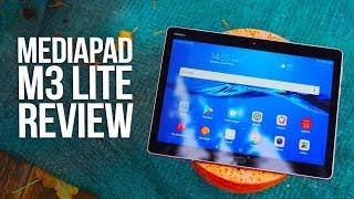 Buy Huawei MediaPad M3 Lite 10