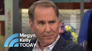 Could New Evidence Lead To Another Trial For The Menendez Brothers? | Megyn Kelly TODAY