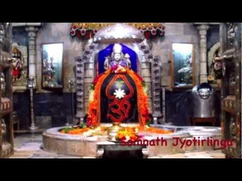 12 jyotirlinga (Baar Jyotirlinga) devon ke dev mahadev