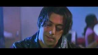 Tere Naam Full Song 2003  HD 1080p