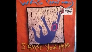 Watch Was not Was Shake Your Head video