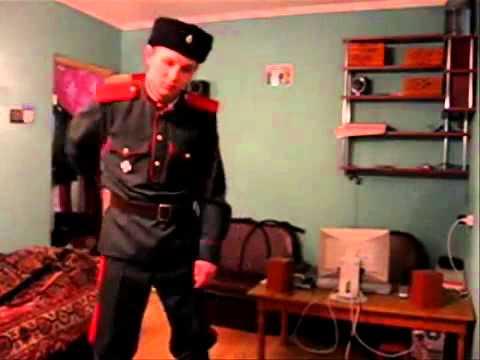 Андрей белянин мастер класс по казачьей шашке