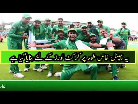 Imran nazir batting in lahore badshah waoo