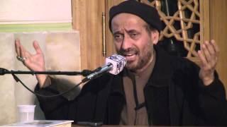 download lagu Masaib Bibi Zainab Sa & Imam Sajad Pbuh By gratis