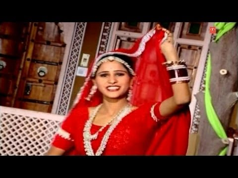 Aapa Chakri Mein Jhulenga - (full Video Song) - Rajasthani Sexy Song- Vol.1 video