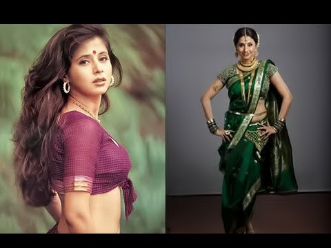 Sexy Urmila Matondkar To Do An Item Number - Marathi News video
