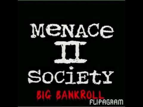 Big bankroll - H to the Izzo (freestyle)