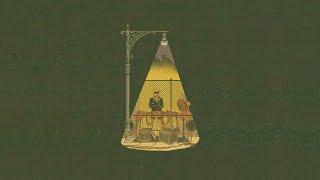 "(FREE) ""The Ghost Of Steez"" - J. Cole & Joey Badass Type Beat 2019 (Prod. Novmber)"