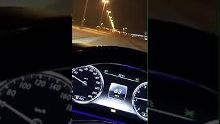 Sainyara tu sainyara song in luxury car night driving status story video for whatsapp facebook
