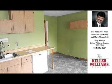 2328 Belcher Dr, Columbus, OH Presented by Ajay Pandya.