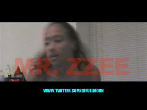 Hoopz Sextape Pt 2 Leaked Fm RadioFm Tv251 Knock Her Down