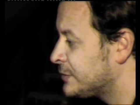 James Dean Bradfield - Bad Boys Painkillers