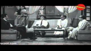 Padmavyuham - Padmavyuham Malayalam Movie Comedy Scene Prem Nazir
