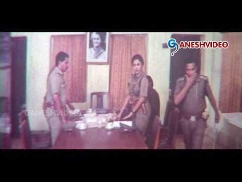 Criminal Movie Parts 2/12 || Nagarjuna, Ramya Krishnan, Manisha Koirala || Ganesh Videos