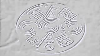 Watch Aztec Jade Requiem video