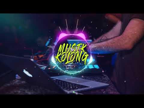 MESI PACARAN - DJ Truna