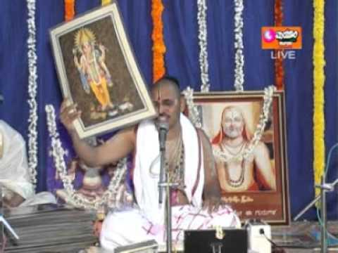 Mysore Ramchandra Songs video