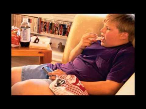Vitamin D, Obesity, Adolescence