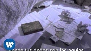 Alejandro Sanz - La Fuerza Del Corazón